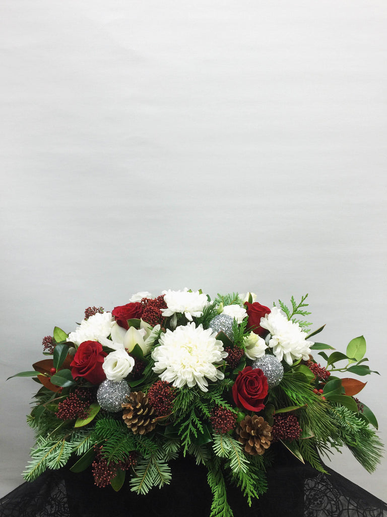 Seasonal Arrangement (SA120)