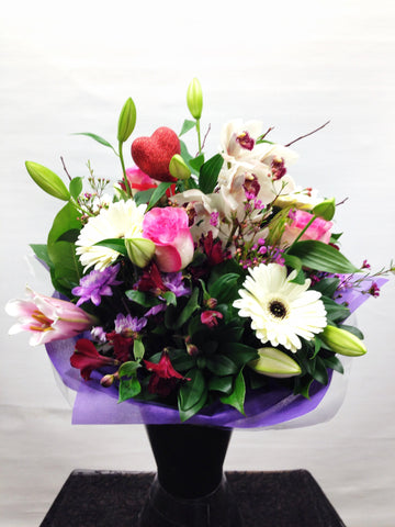 Bouquet (VB902)