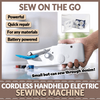 QuickStitch™ Sewing Machine