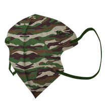 Load image into Gallery viewer, 3D Camo | 20 pcs