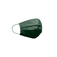 Load image into Gallery viewer, UNIQUE DARK GREEN | 50pcs per bag