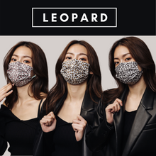 Load image into Gallery viewer, Leopard Collection