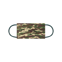 Load image into Gallery viewer, Mr Camo