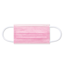 Load image into Gallery viewer, UNIQUE PINK | 50pcs per bag