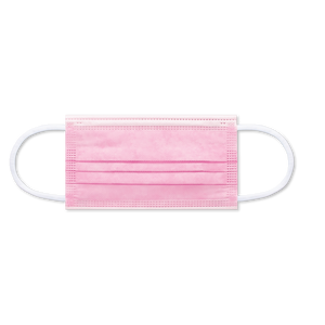 UNIQUE PINK | 50pcs per bag