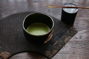 UMENO SHIRO MATCHA POWDER 30G