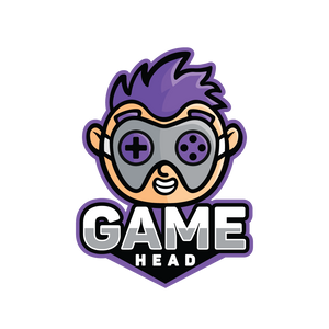 Game-Head-Clothing