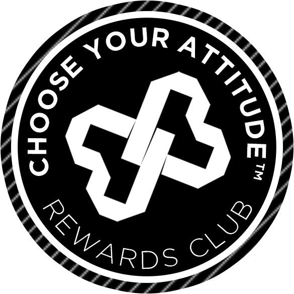 RewardsClub