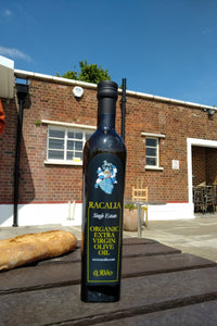 Racalia Organic Olive Oil 500 cl