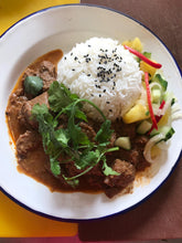 Load image into Gallery viewer, Beef rendang