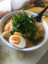 Load image into Gallery viewer, Laksa