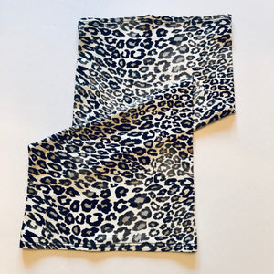 Animal Convertible Face Mask Foulard - Face Mask Love