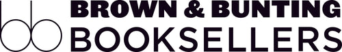 Brown & Bunting Booksellers