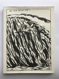 Pettibon, Raymond - Are Your Motives Pure? Surfers 1985-2014