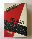 Dean, Jodi - Crowds and Party