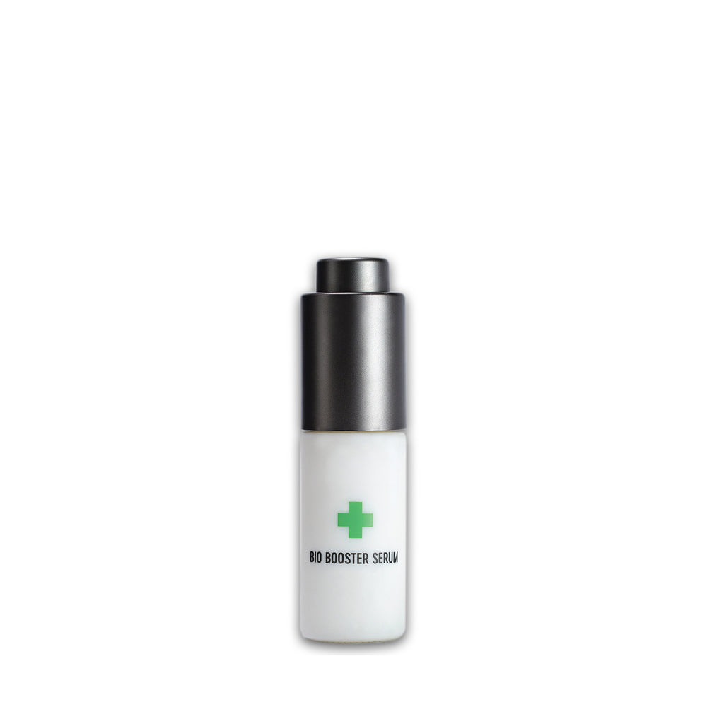 Bio Booster Facial Serum