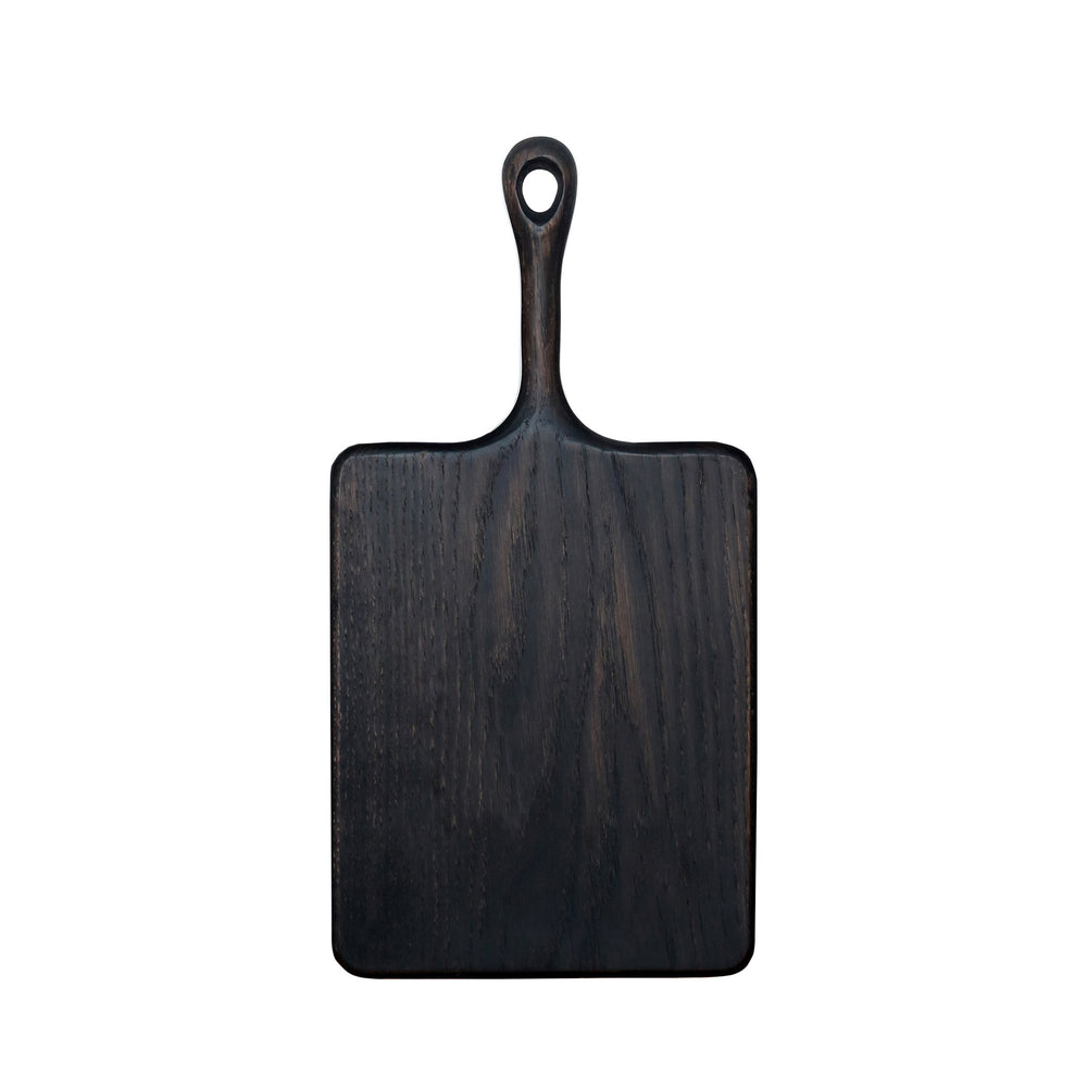 Blackline Cutting Board
