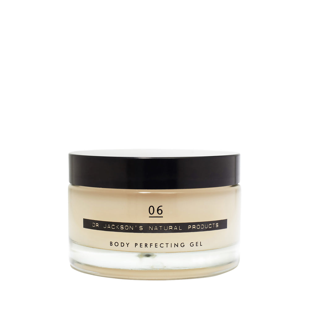 06 Body Perfecting Gel
