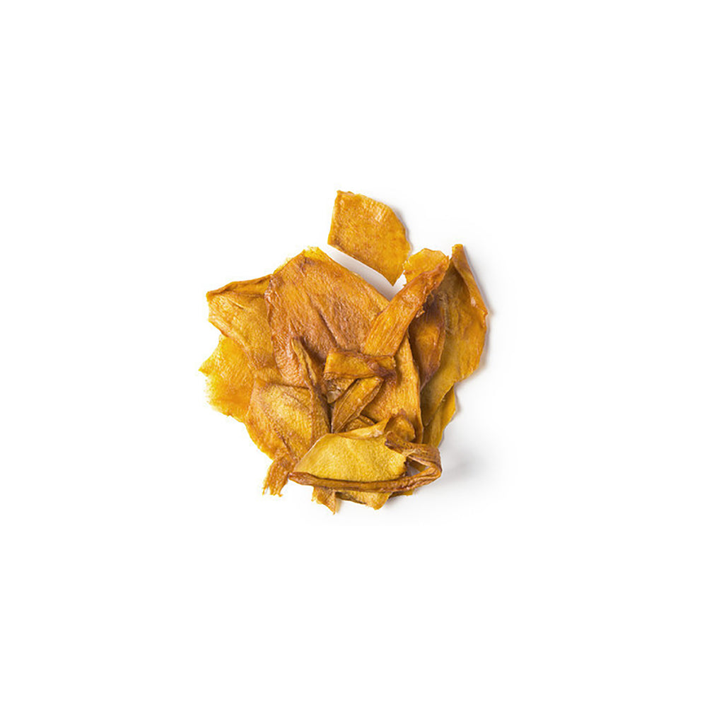 Chile & Lime Dried Mango