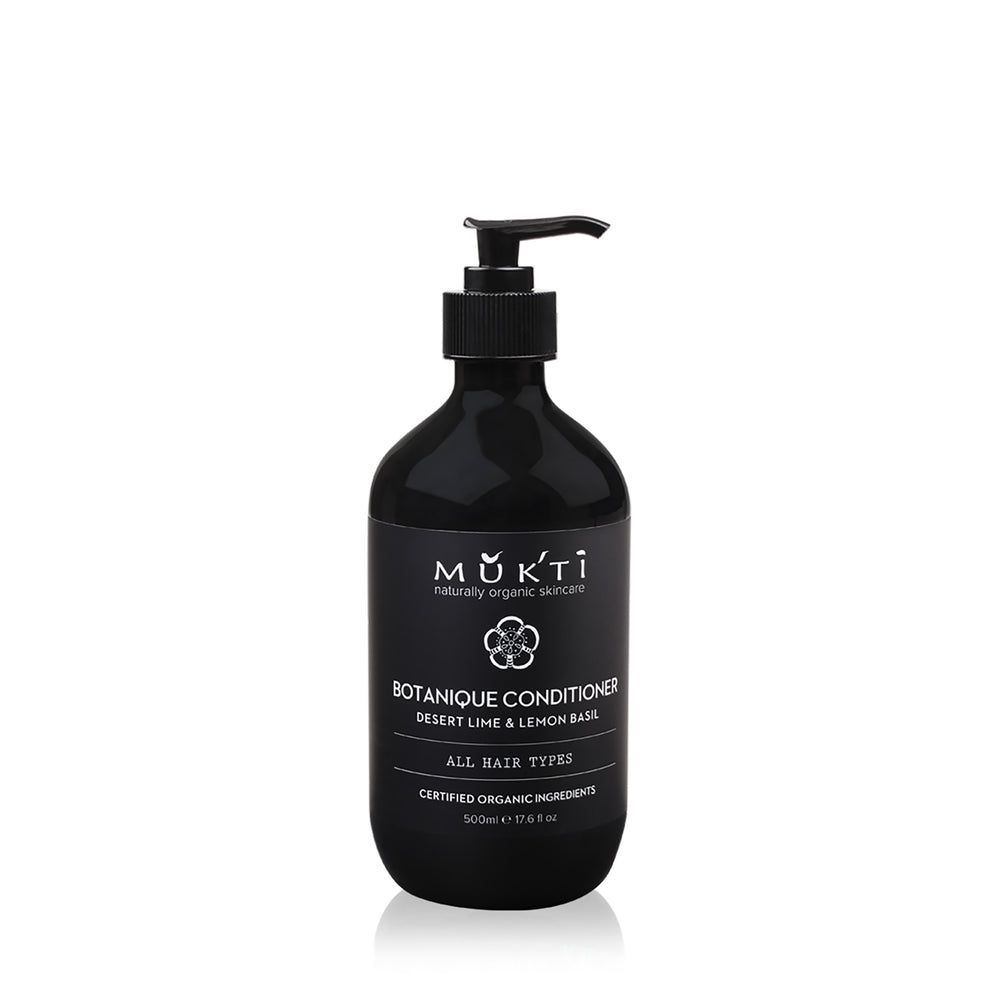 Botanique Conditioner