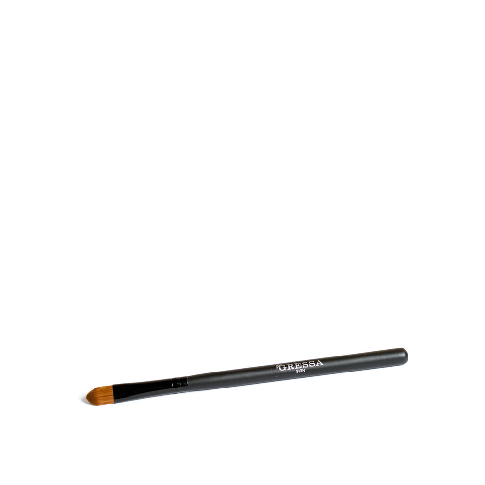 Cream Shadow Brush