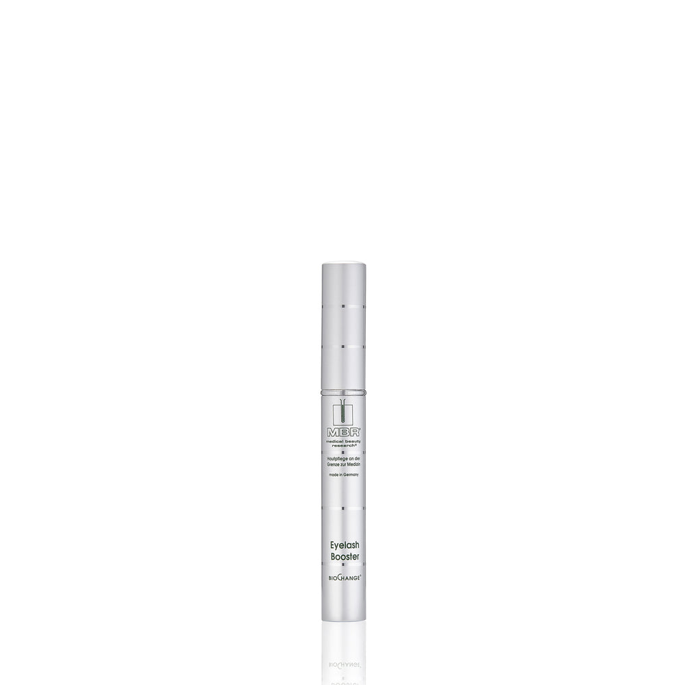Eyelash Booster Serum