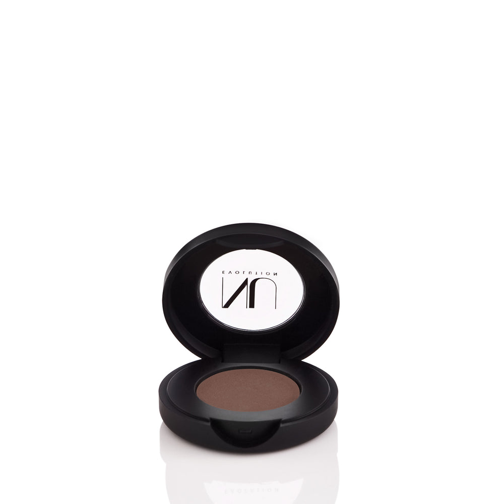 Pressed Eye Shadow