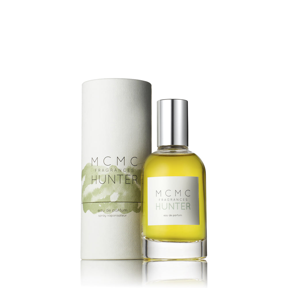 Hunter Eau de Parfum