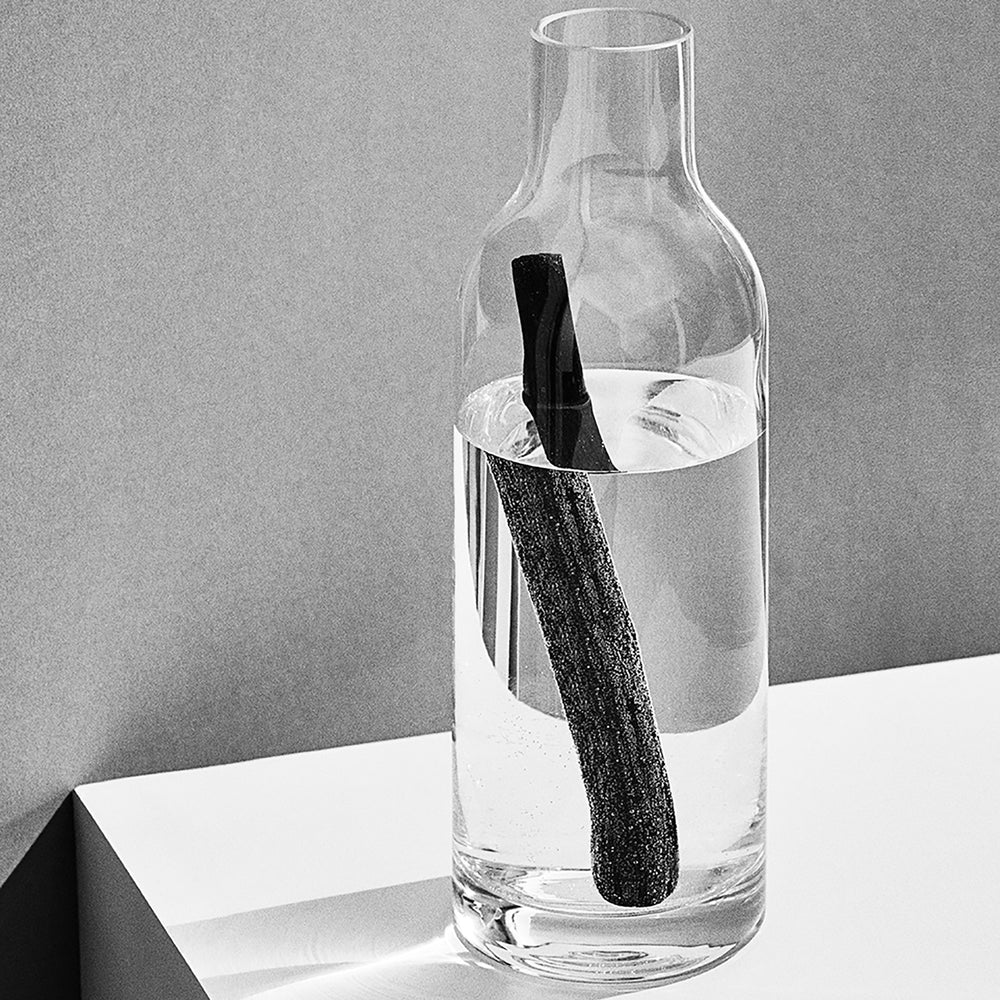 Bincho Activated Charcoal Water Purifier