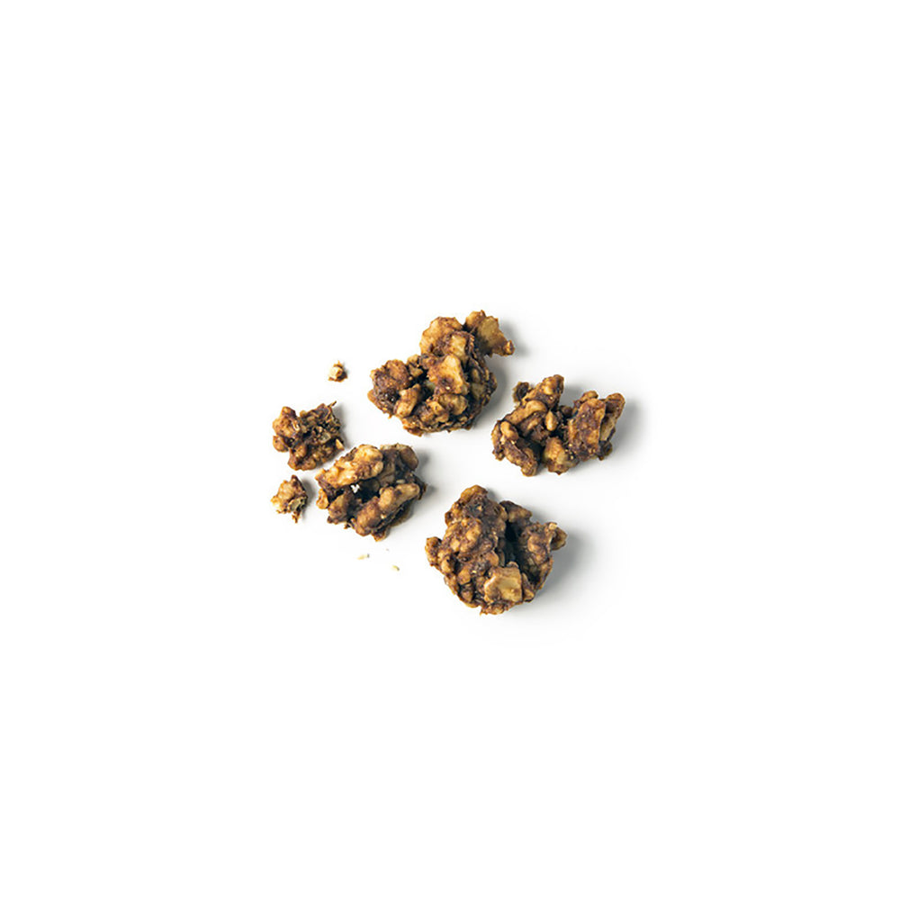 Activated Maca Mesquite Walnuts