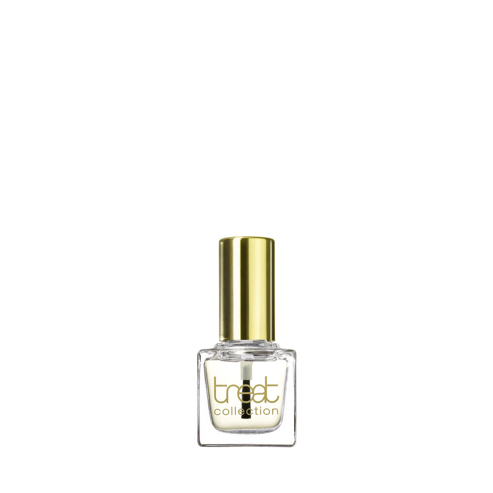 More & More Cuticle Oil