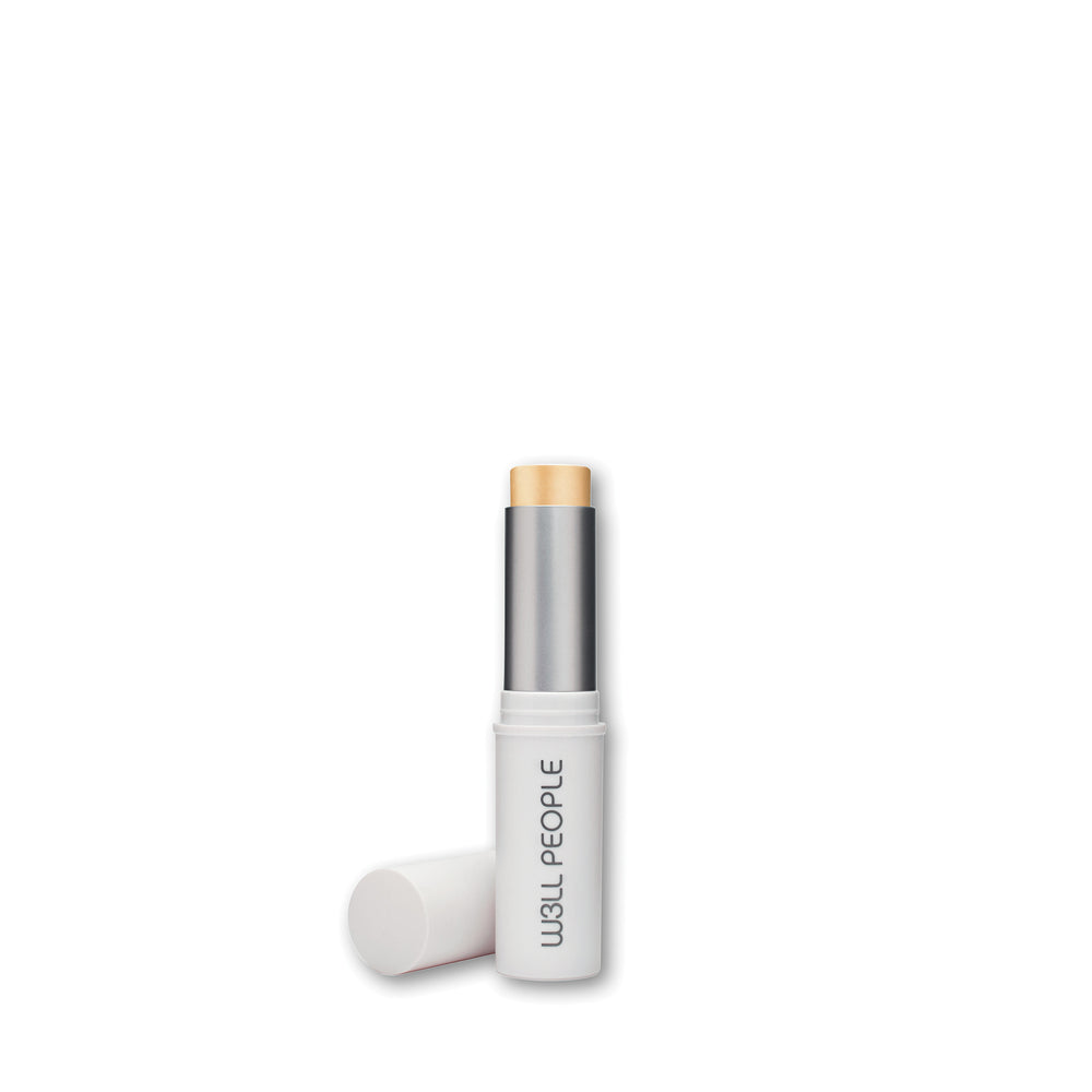 Narcissist Foundation + Concealer Stick
