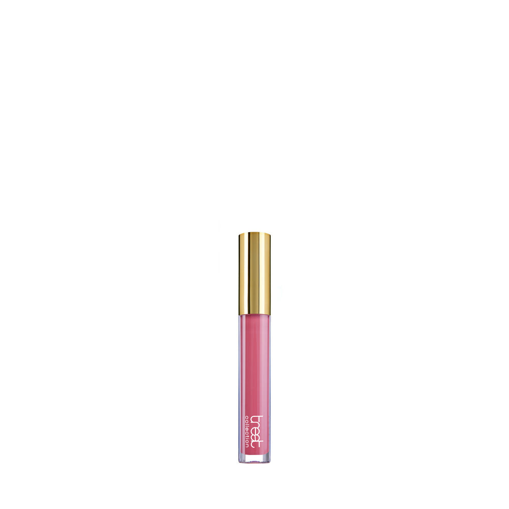 Lip Gloss - ONE TO WATCH