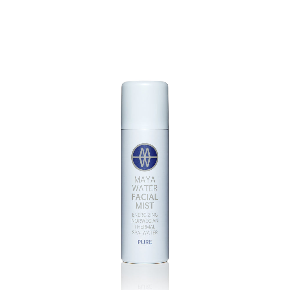 Thermal Spa Water Mist (Pure)