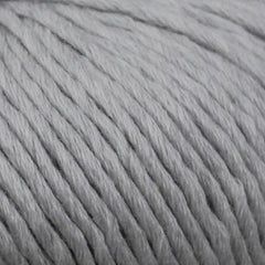Bellissimo 12 Ply