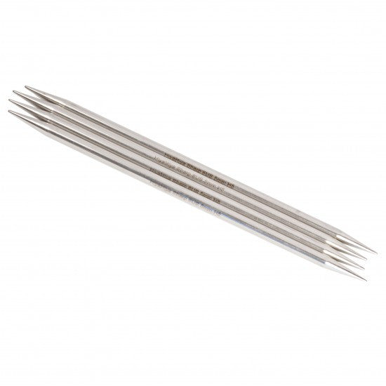HiyaHiya Sharp Double Pointed Needles