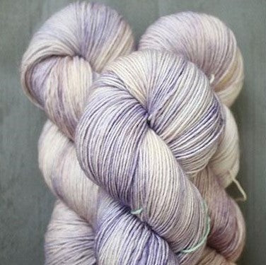 Madelinetosh - Merino Light
