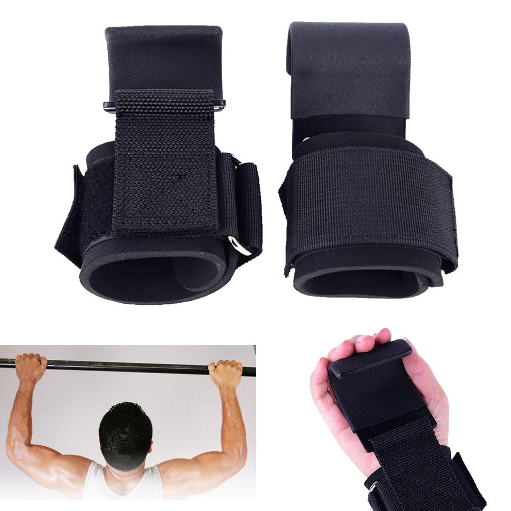 Sports Anti-skid Grip Straps