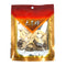 Wisconsin American Ginseng Immuboost Herb Pack, 1 serving