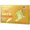 Prince of Peace American Ginseng Root Candy Gold Gift Box, 8 oz (Best Before 6/16/2021)