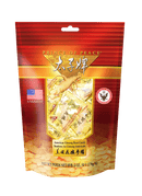 Prince of Peace American Ginseng Root Candy, 6oz (Best Before 6/16/2021)
