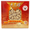 Prince of Peace Wisconsin American Ginseng Medium Round Roots, 3 oz