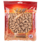 Prince of Peace Wisconsin American Ginseng Medium Round Roots, 6 oz