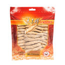 Prince of Peace Wisconsin American Ginseng Large Long Roots, 8 oz