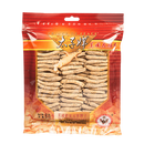 Prince of Peace Wisconsin American Ginseng Small Short Roots, 8 oz