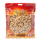 Prince of Peace Wisconsin American Ginseng Large Round Roots, 8 oz