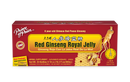 Prince of Peace Red Ginseng Royal Jelly, 30x10cc