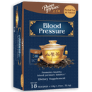 Prince of Peace Blood Pressure Tea, 18 tea bags