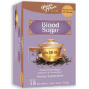 Prince of Peace Blood Sugar Tea, 18 tea bags