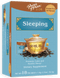 Prince of Peace Sleeping Tea, 18 tea bags
